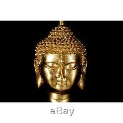 Buddha Framed Wall Art